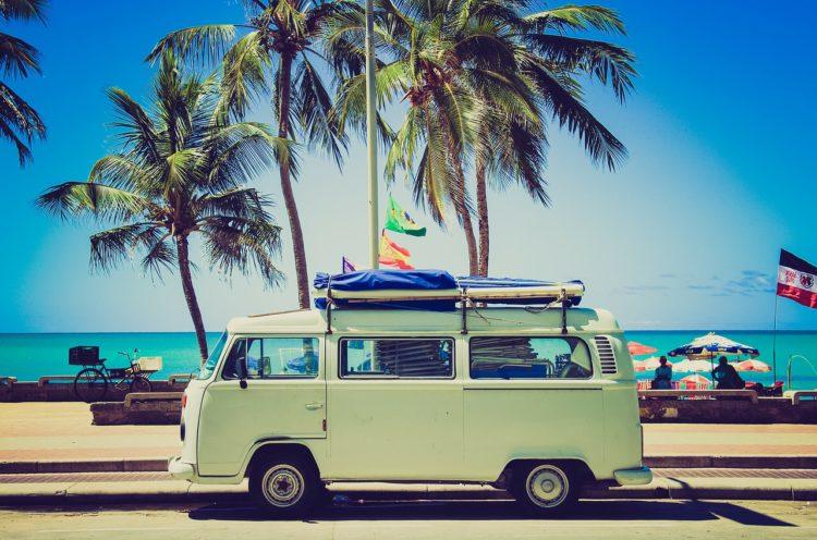 Vacances, locations, partir en vacances