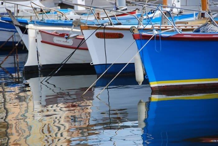 Tourisme, tourisme à Saint Tropez, vacance à Saint Tropez